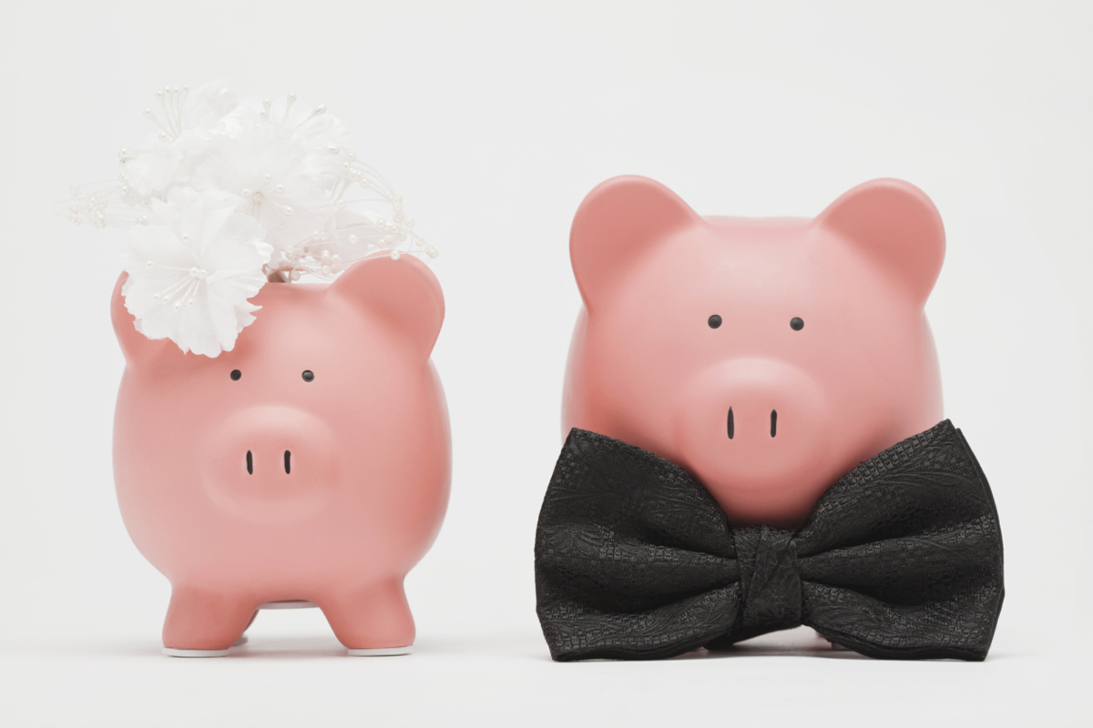 Events suppliers and tight budgets – the discounting dilemma