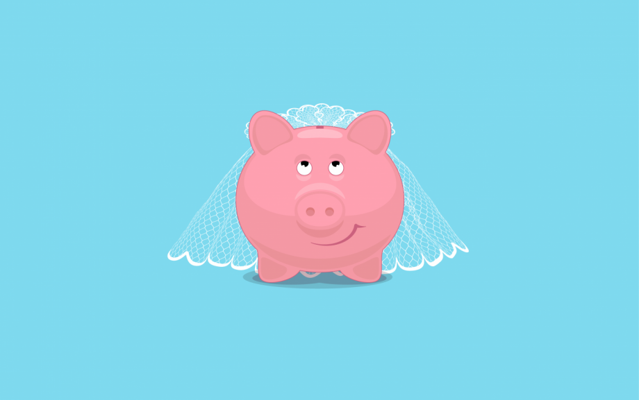 6 Must-Follow Pricing Strategies in Event Business