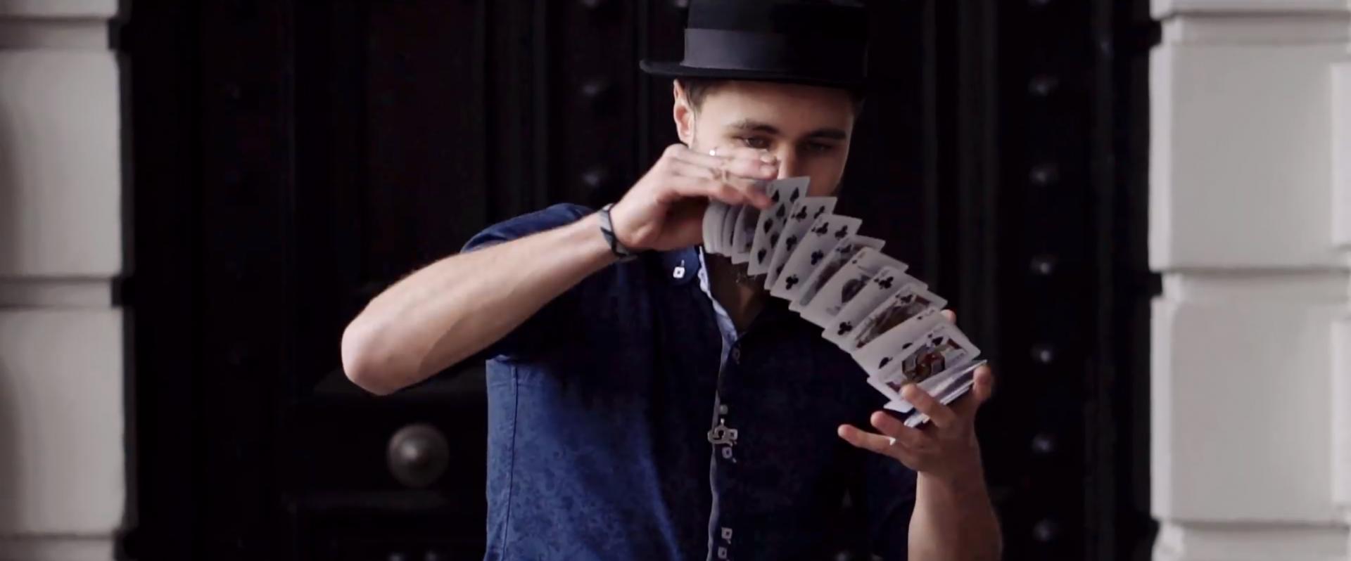 Magio's Magic Mesmerises Poptop clients: A Supplier Success Story
