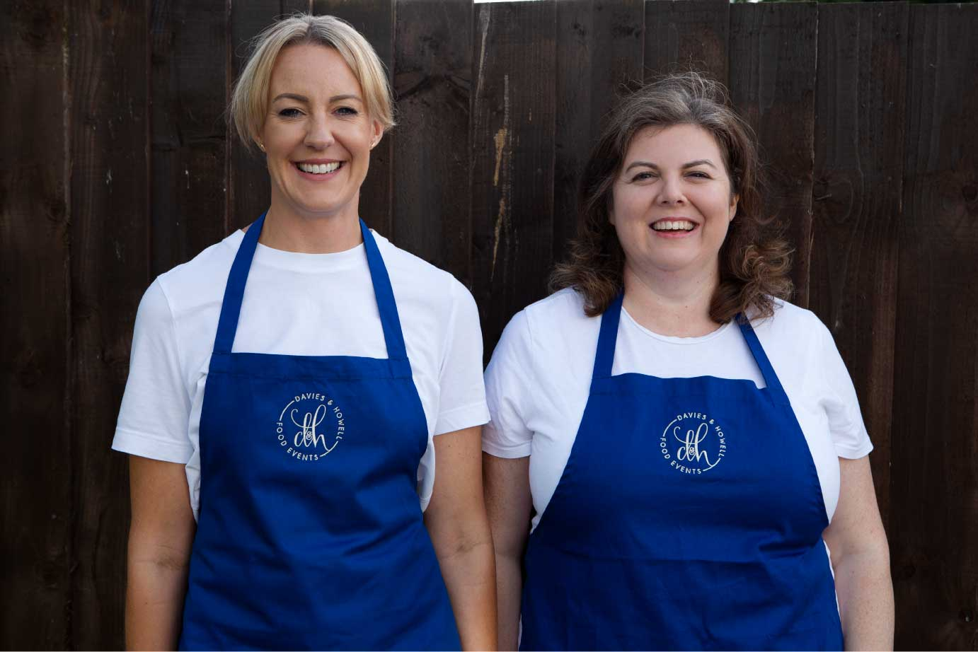 Private Chef's Kristy & Claire: A Success Story During Quarantine